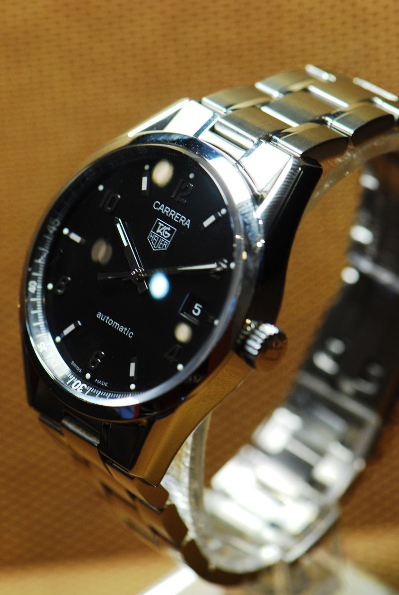 products/GML747_-_Tag_Heuer_Carrera_Calibre_5_Automatic_Black_-_3.JPG