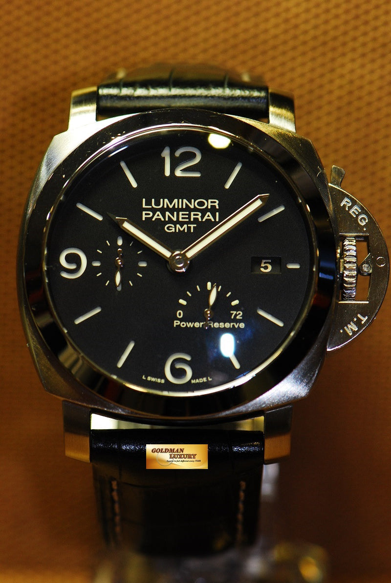 products/GML751_-_Panerai_Luminor_1950_GMT_PAM_321_Power_Reserve_MINT_-_2_9ed8f77a-454e-4bd4-b3ab-3c0cd35595dc.JPG
