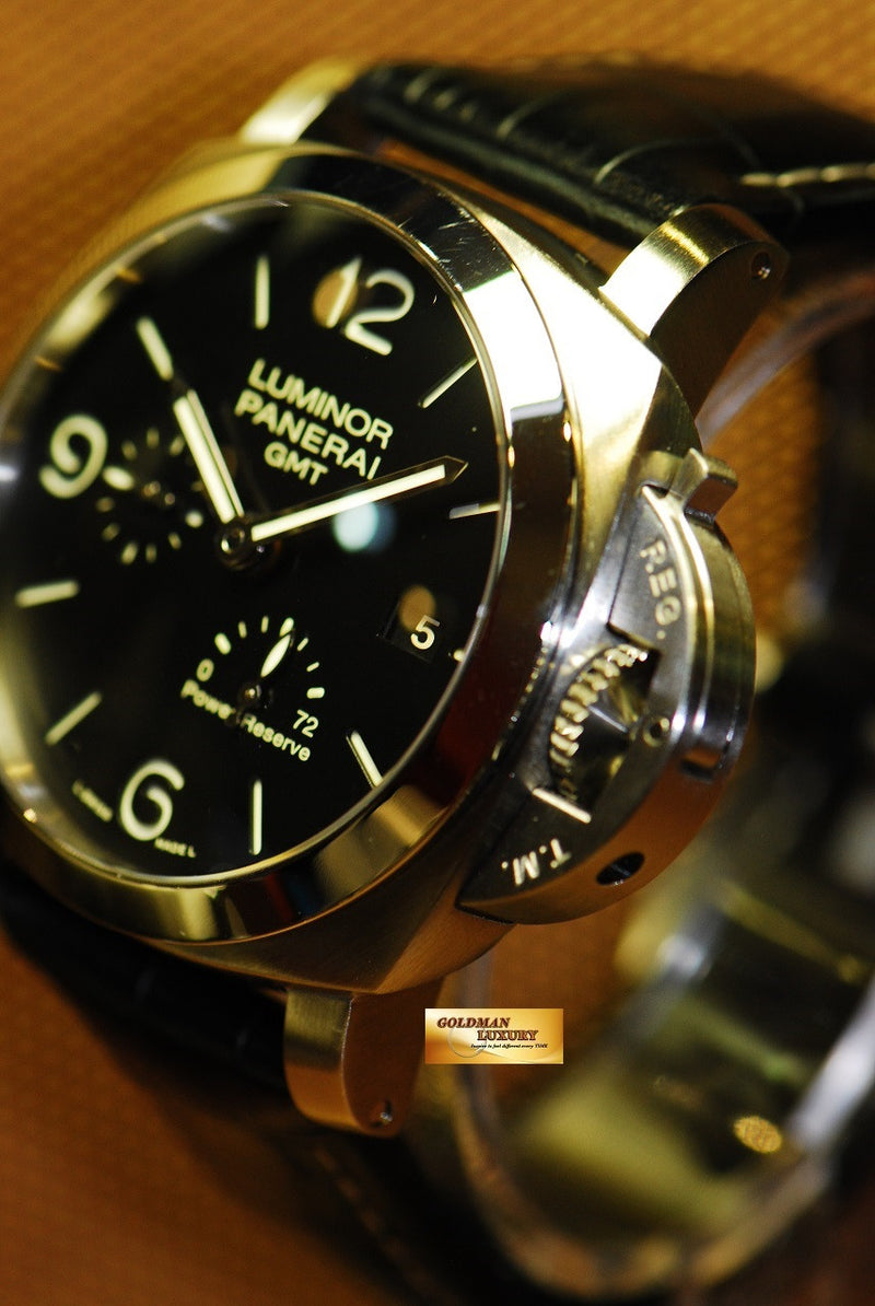 products/GML751_-_Panerai_Luminor_1950_GMT_PAM_321_Power_Reserve_MINT_-_3_3d424315-d04b-4709-b216-f045f3fb629a.JPG