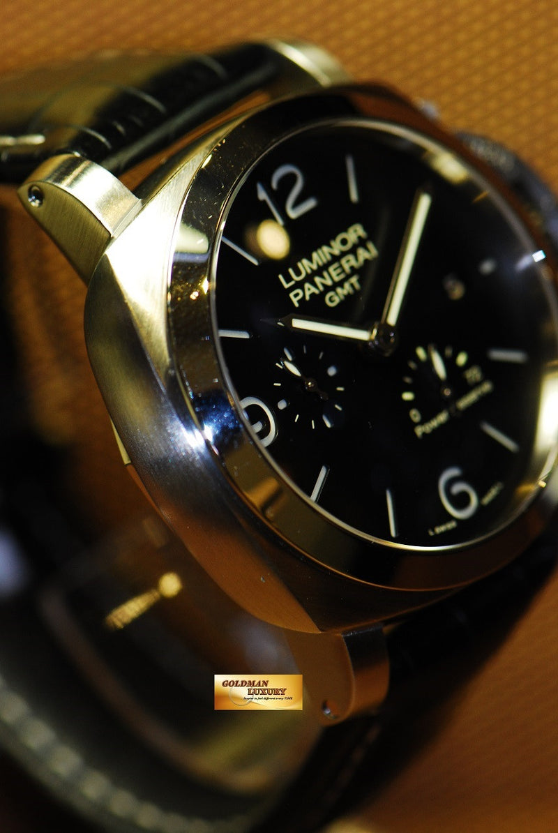 products/GML751_-_Panerai_Luminor_1950_GMT_PAM_321_Power_Reserve_MINT_-_4_140db89c-d079-4f98-b060-1483b2448e1d.JPG