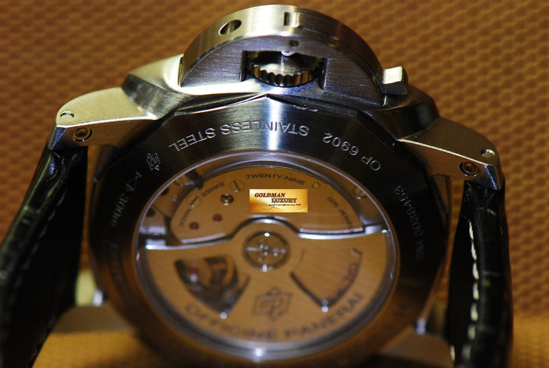 products/GML751_-_Panerai_Luminor_1950_GMT_PAM_321_Power_Reserve_MINT_-_5_5f883fa6-6695-4915-8078-29526138b79c.JPG