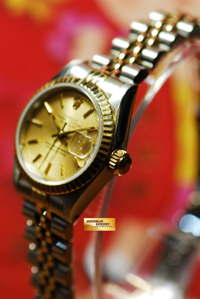 products/GML772_-_Rolex_Oyster_Datejust_Ladies_Half-Gold_26mm_69173_Near_Mint_-_3_9616f91d-d5c1-4c7e-8402-5e5203458e1f.JPG