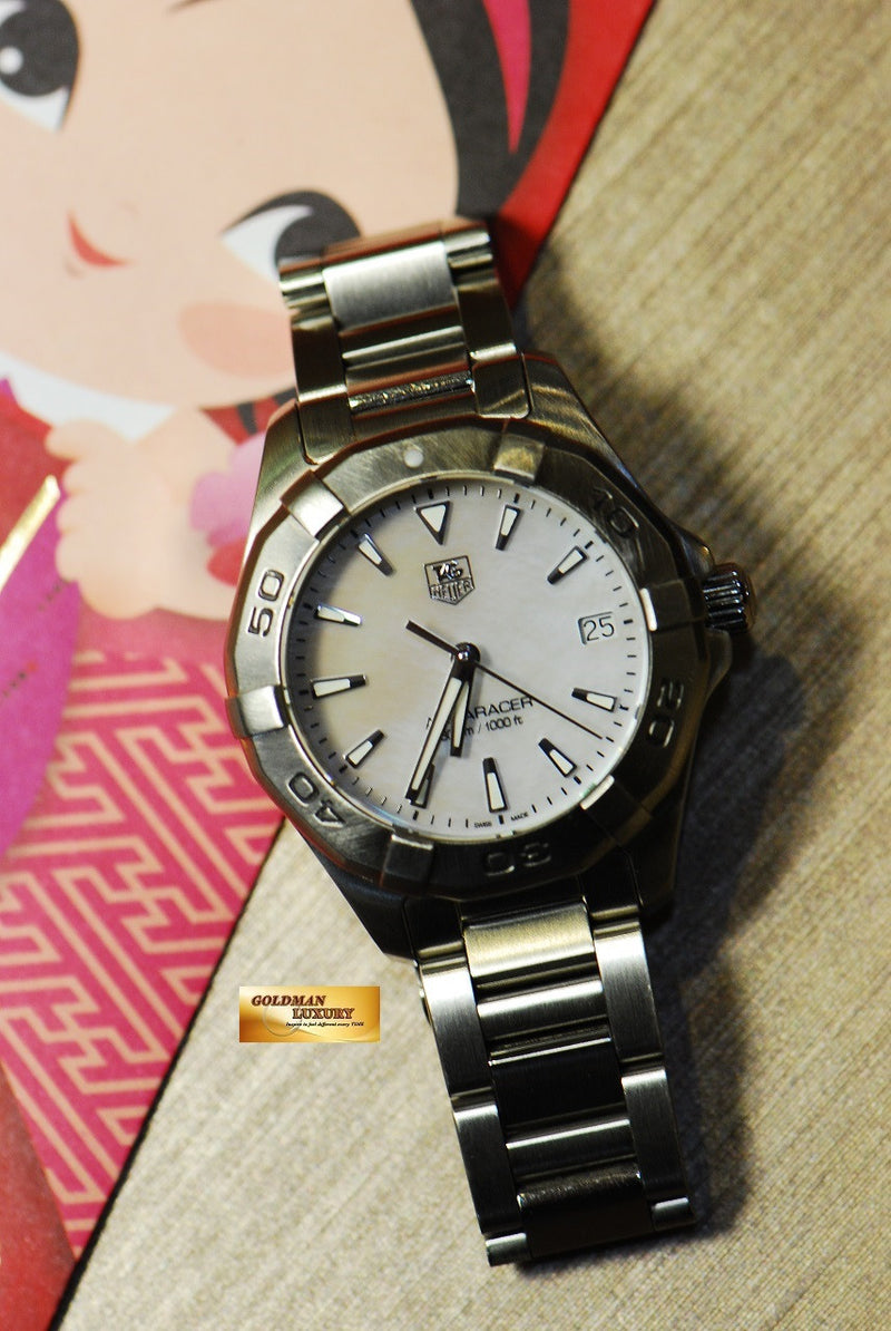 products/GML785_-_Tag_Heuer_Aquaracer_Ladies_MOP_Quartz_MINT_-_1.JPG