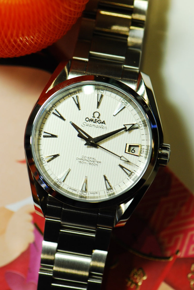 products/GML794_-_Omega_Seamaster_Aqua_Terra_Co-axial_37mm_Automatic_NEW_-_1.JPG