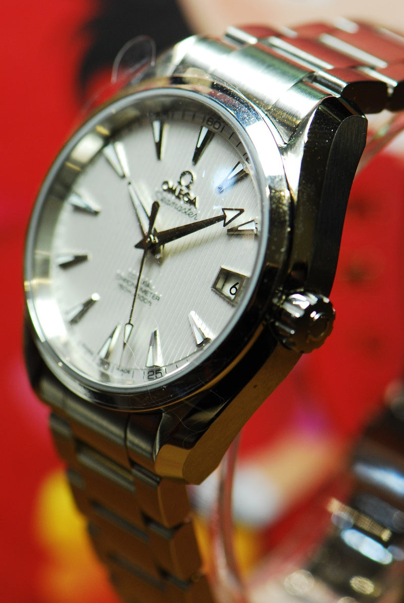 products/GML794_-_Omega_Seamaster_Aqua_Terra_Co-axial_37mm_Automatic_NEW_-_3.JPG
