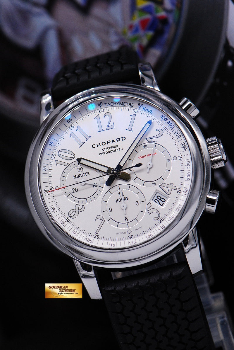 products/GML805_-_Chopard_1000_Milgia_Chronograph_41mm_Automatic_-_1.JPG