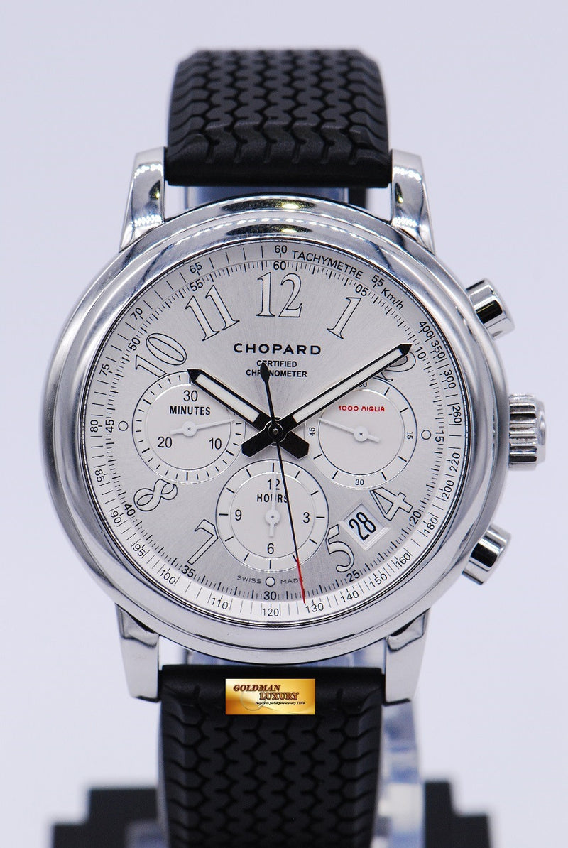 products/GML805_-_Chopard_1000_Milgia_Chronograph_41mm_Automatic_-_2.JPG