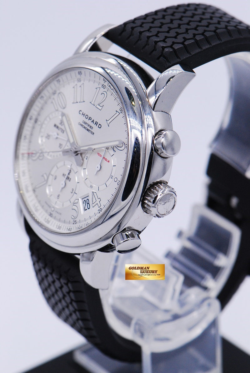 products/GML805_-_Chopard_1000_Milgia_Chronograph_41mm_Automatic_-_3.JPG