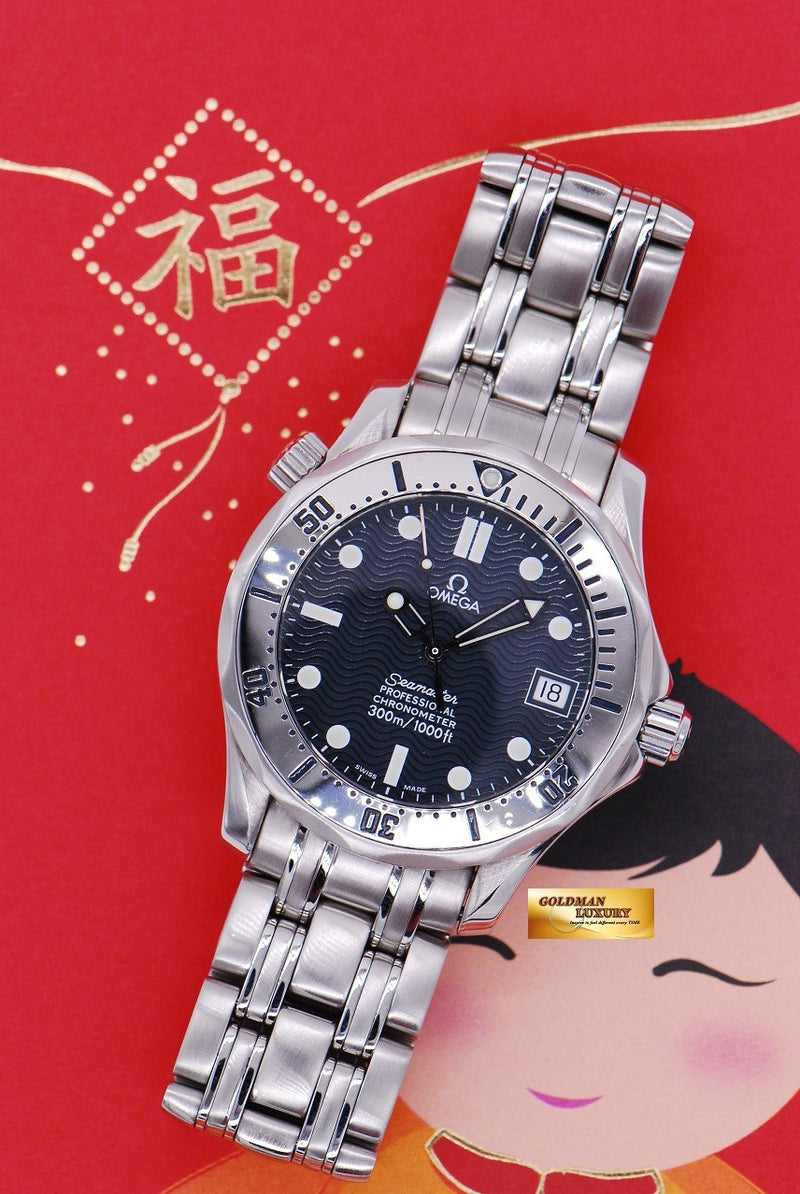 products/GML806_-_Omega_Seamaster_Diver_Midsize_Automatic_Near_Mint_-_1.JPG