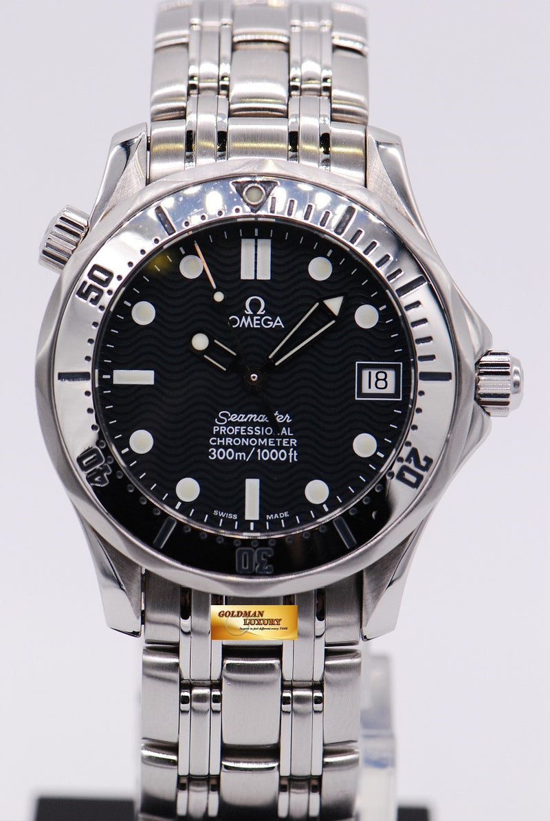 products/GML806_-_Omega_Seamaster_Diver_Midsize_Automatic_Near_Mint_-_2.JPG