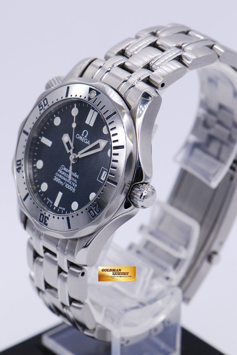 products/GML806_-_Omega_Seamaster_Diver_Midsize_Automatic_Near_Mint_-_3.JPG