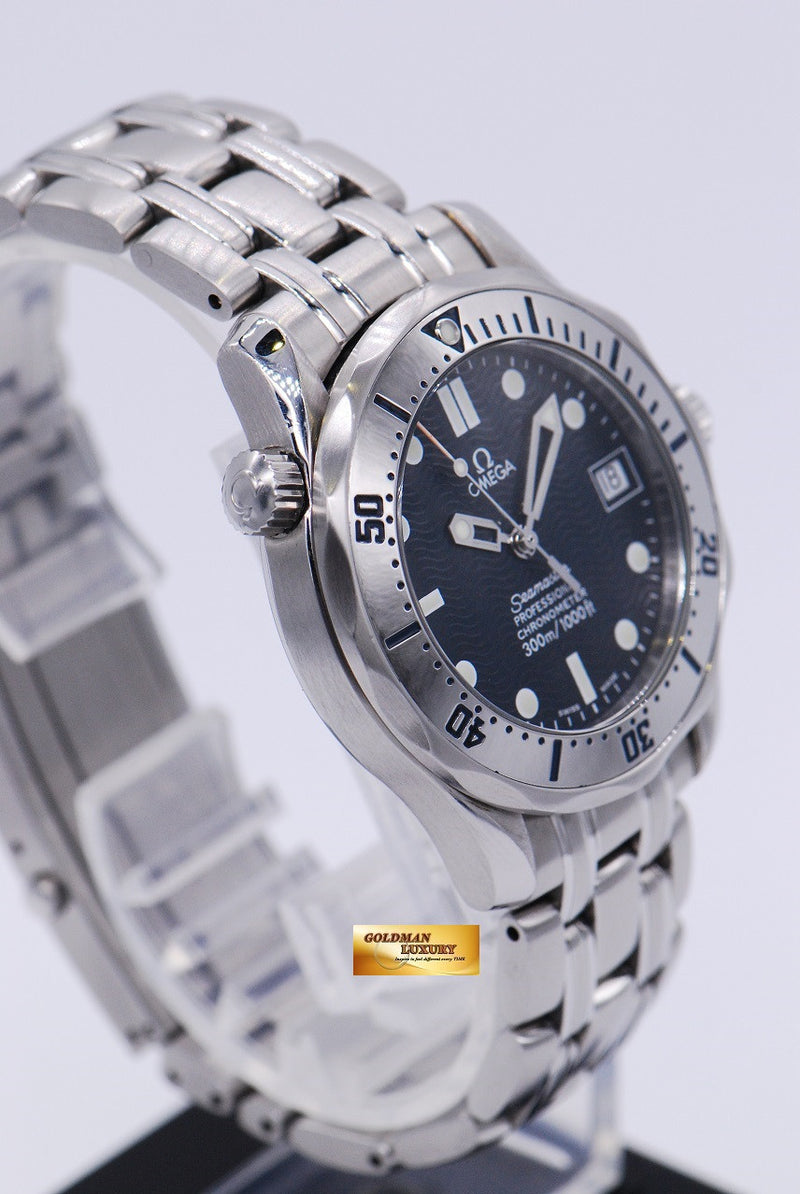 products/GML806_-_Omega_Seamaster_Diver_Midsize_Automatic_Near_Mint_-_4.JPG
