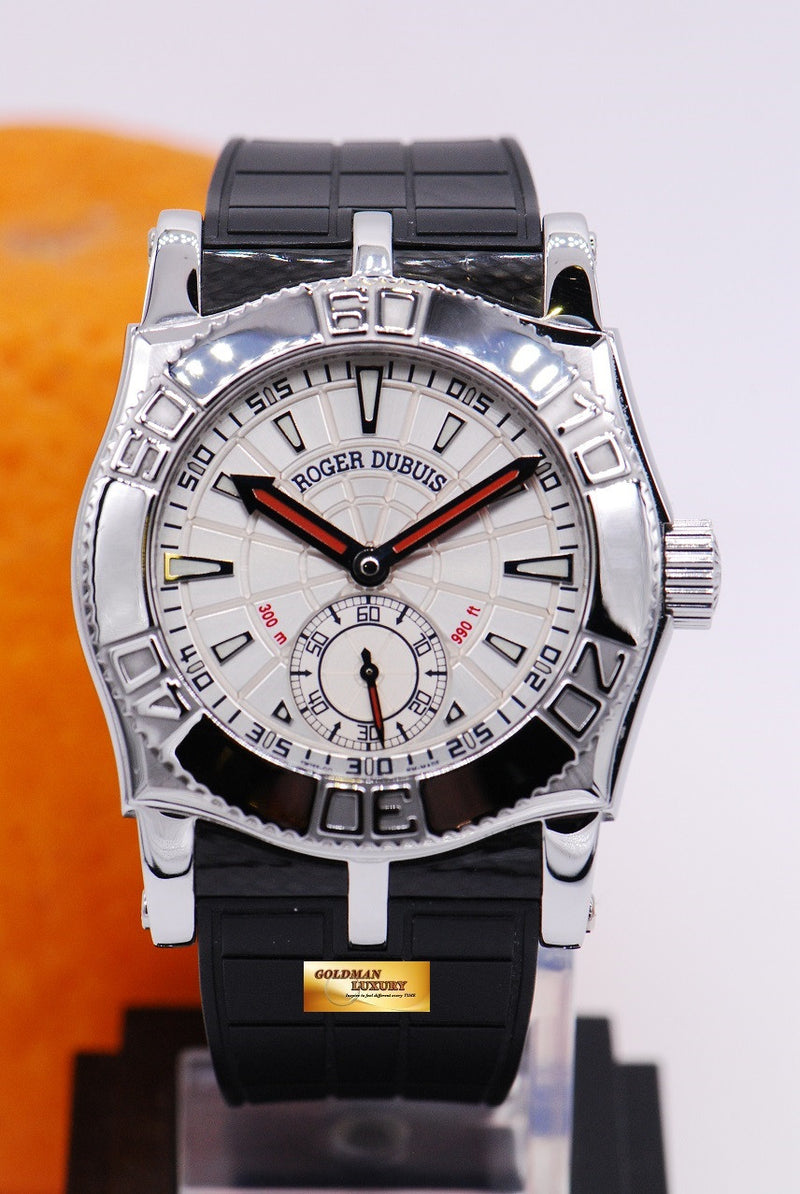 products/GML813_-_Roger_Dubuis_Easy_Diver_18KWG_Steel_40mm_Automatic_MINT_-_2.JPG