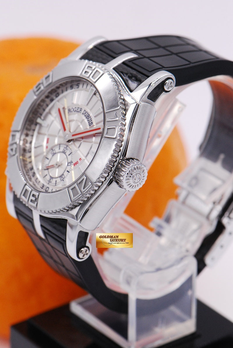products/GML813_-_Roger_Dubuis_Easy_Diver_18KWG_Steel_40mm_Automatic_MINT_-_3.JPG