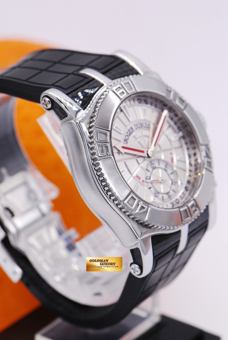 products/GML813_-_Roger_Dubuis_Easy_Diver_18KWG_Steel_40mm_Automatic_MINT_-_4.JPG