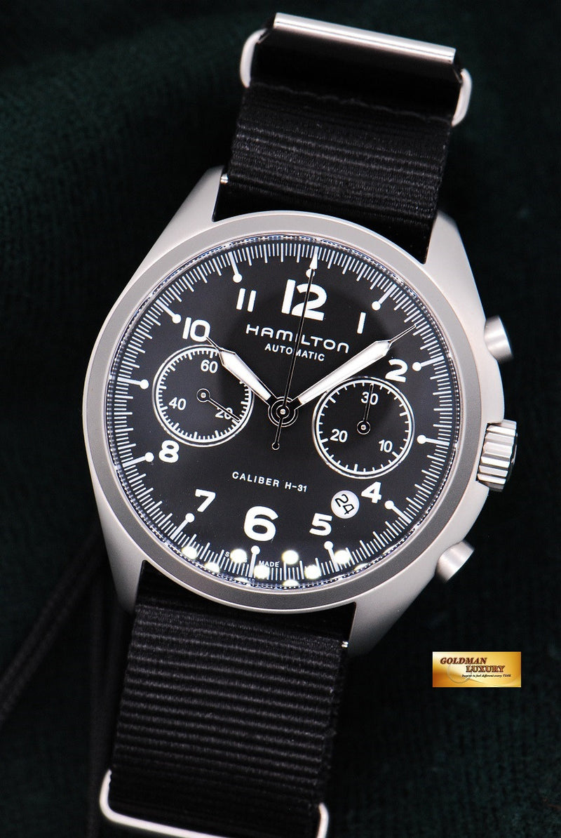 products/GML821_-_Hamilton_Pilot_Pioneer_Chronograph_Automatic_NEW_-_1.JPG