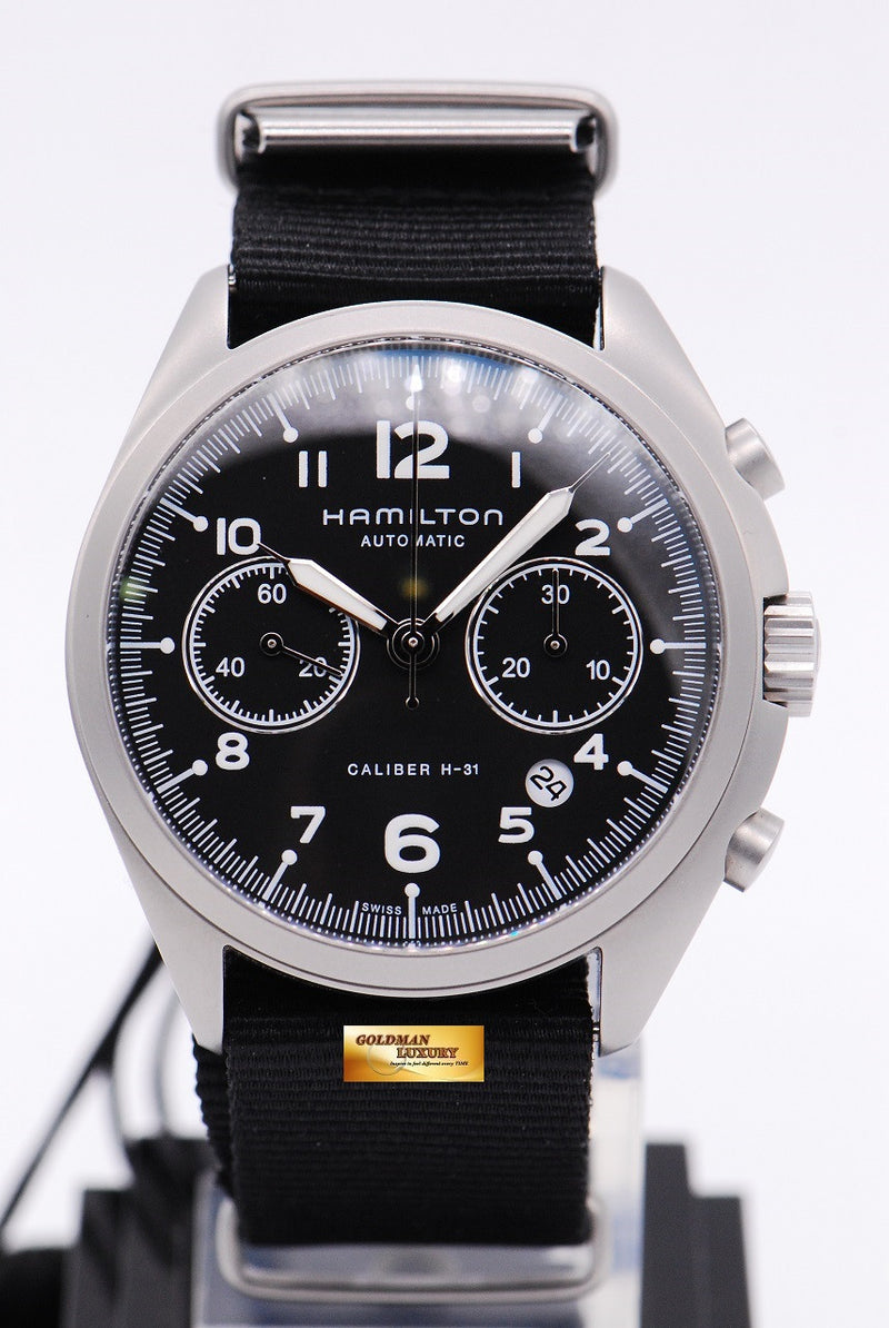 products/GML821_-_Hamilton_Pilot_Pioneer_Chronograph_Automatic_NEW_-_2.JPG