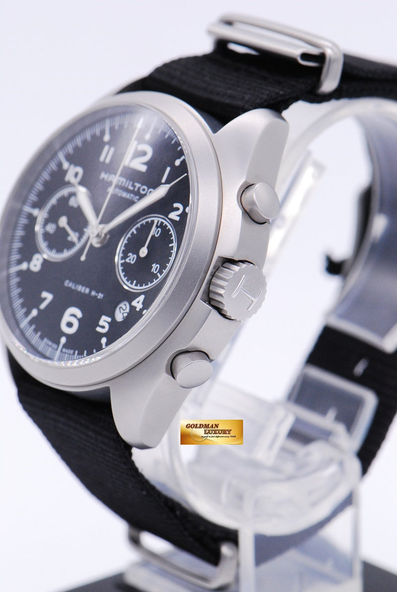 products/GML821_-_Hamilton_Pilot_Pioneer_Chronograph_Automatic_NEW_-_3.JPG