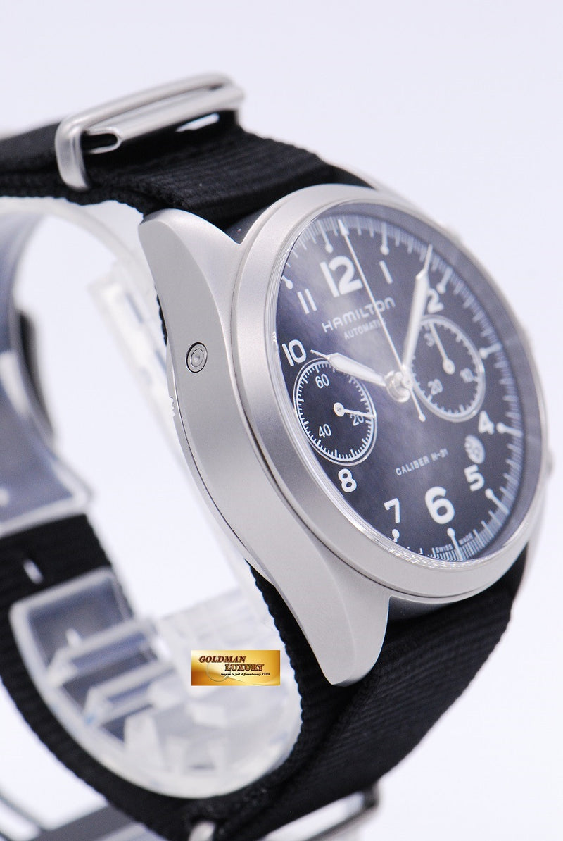 products/GML821_-_Hamilton_Pilot_Pioneer_Chronograph_Automatic_NEW_-_4.JPG