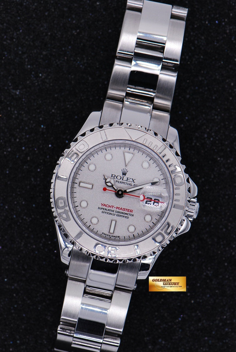 products/GML833_-_Rolex_Oyster_Yacht-Master_Ladies_Ref_169622_-_1.JPG