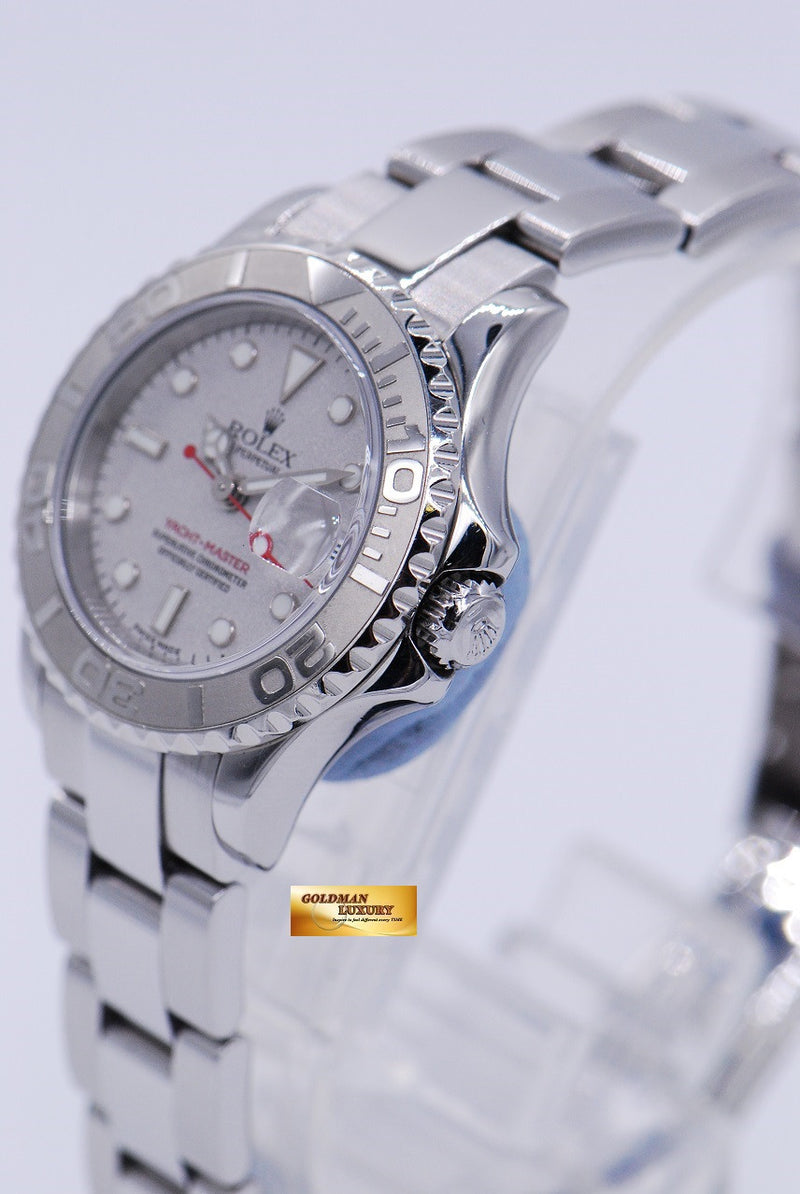 products/GML833_-_Rolex_Oyster_Yacht-Master_Ladies_Ref_169622_-_3.JPG