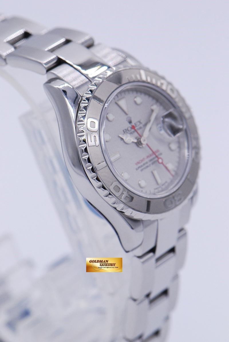 products/GML833_-_Rolex_Oyster_Yacht-Master_Ladies_Ref_169622_-_4.JPG