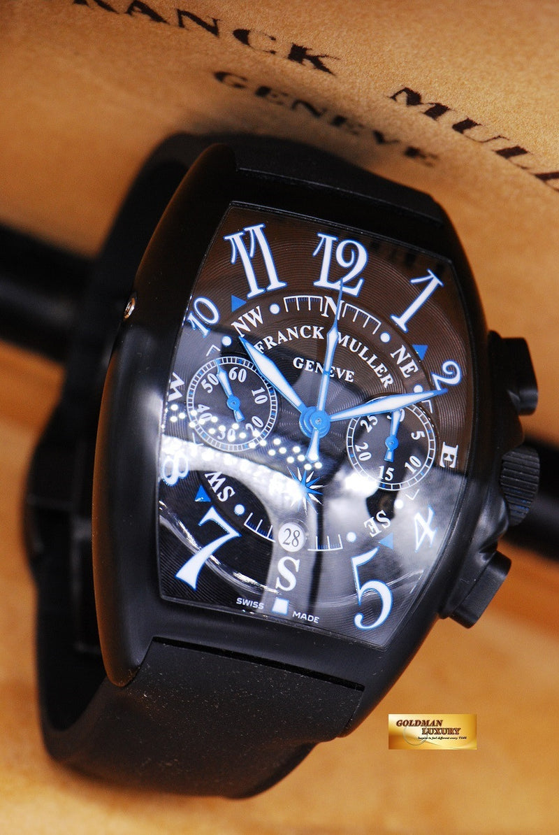 products/GML834_-_Franck_Muller_Mariner_Chronograph_PVD_Black_Ref_8080_MINT_-_1.JPG