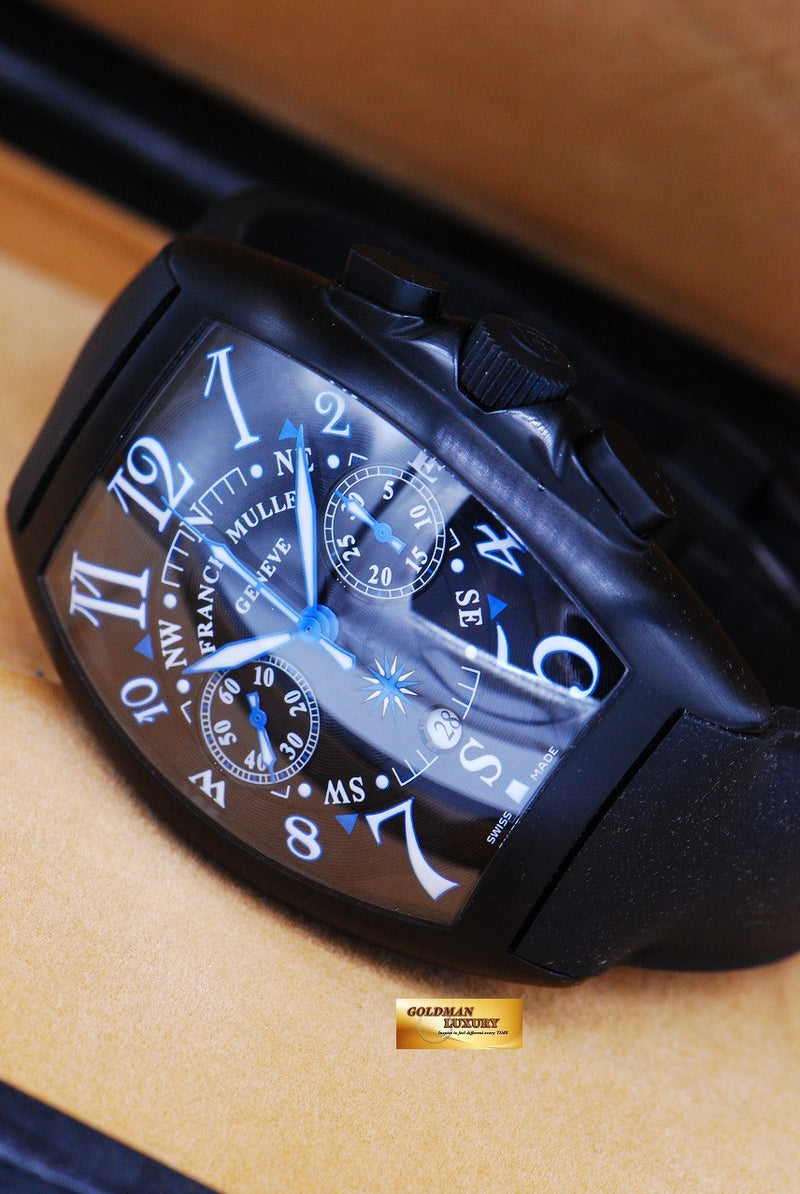products/GML834_-_Franck_Muller_Mariner_Chronograph_PVD_Black_Ref_8080_MINT_-_2.JPG