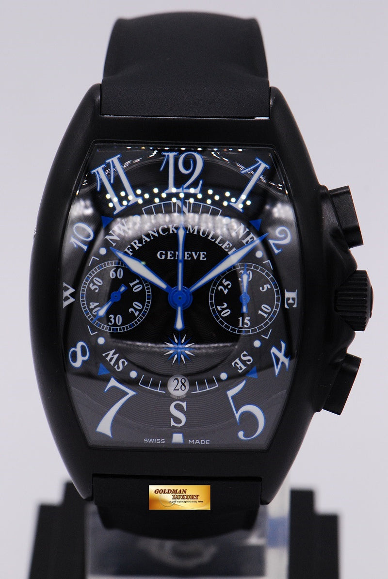 products/GML834_-_Franck_Muller_Mariner_Chronograph_PVD_Black_Ref_8080_MINT_-_3.JPG