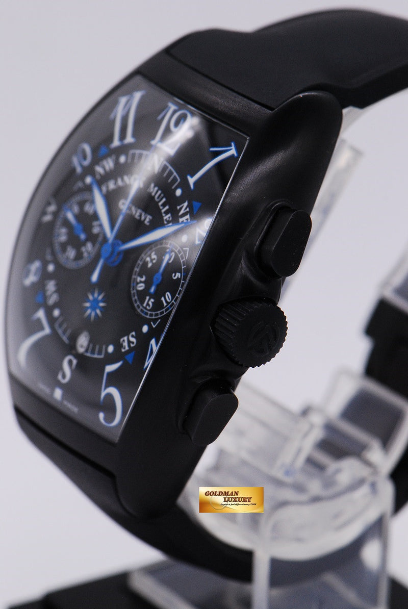 products/GML834_-_Franck_Muller_Mariner_Chronograph_PVD_Black_Ref_8080_MINT_-_4.JPG