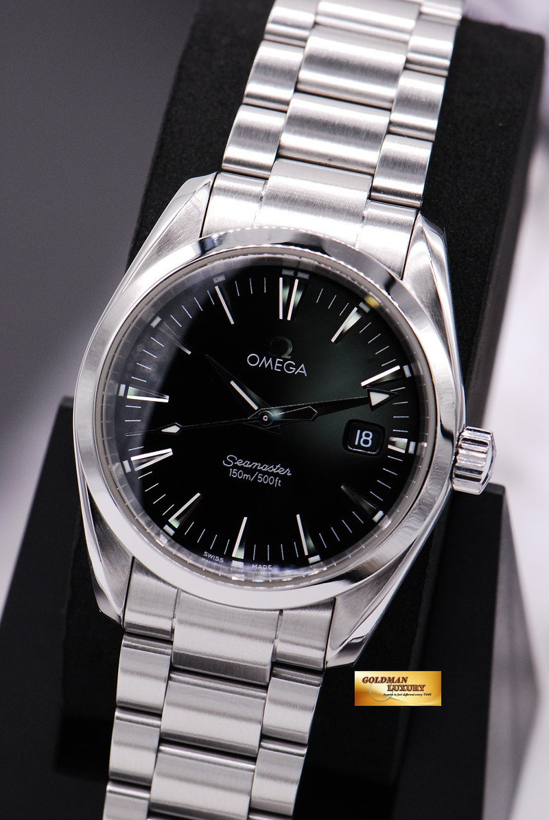 products/GML837_-_Omega_Seamaster_Aqua_Terra_37mm_Midsize_Quartz_Mint_-_1.JPG