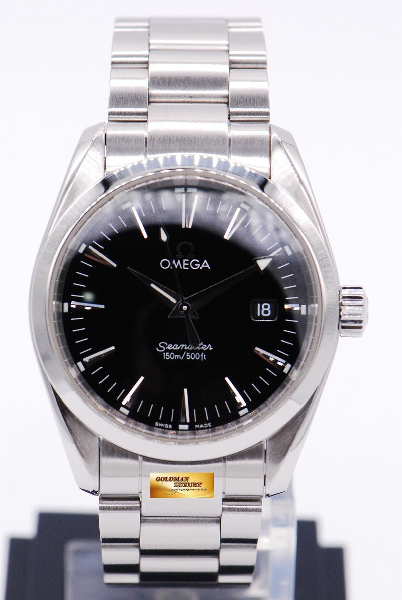 products/GML837_-_Omega_Seamaster_Aqua_Terra_37mm_Midsize_Quartz_Mint_-_2.JPG