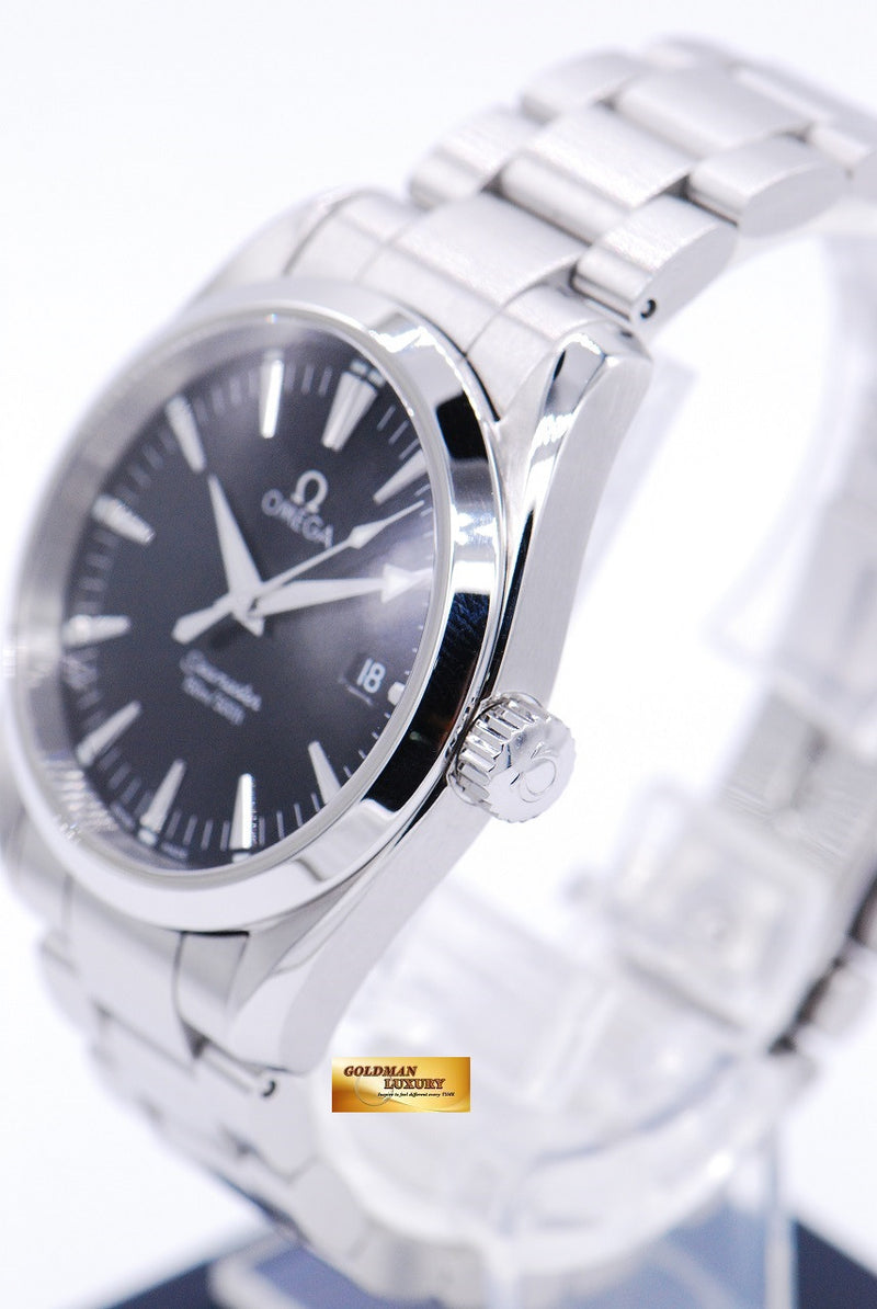 products/GML837_-_Omega_Seamaster_Aqua_Terra_37mm_Midsize_Quartz_Mint_-_3.JPG