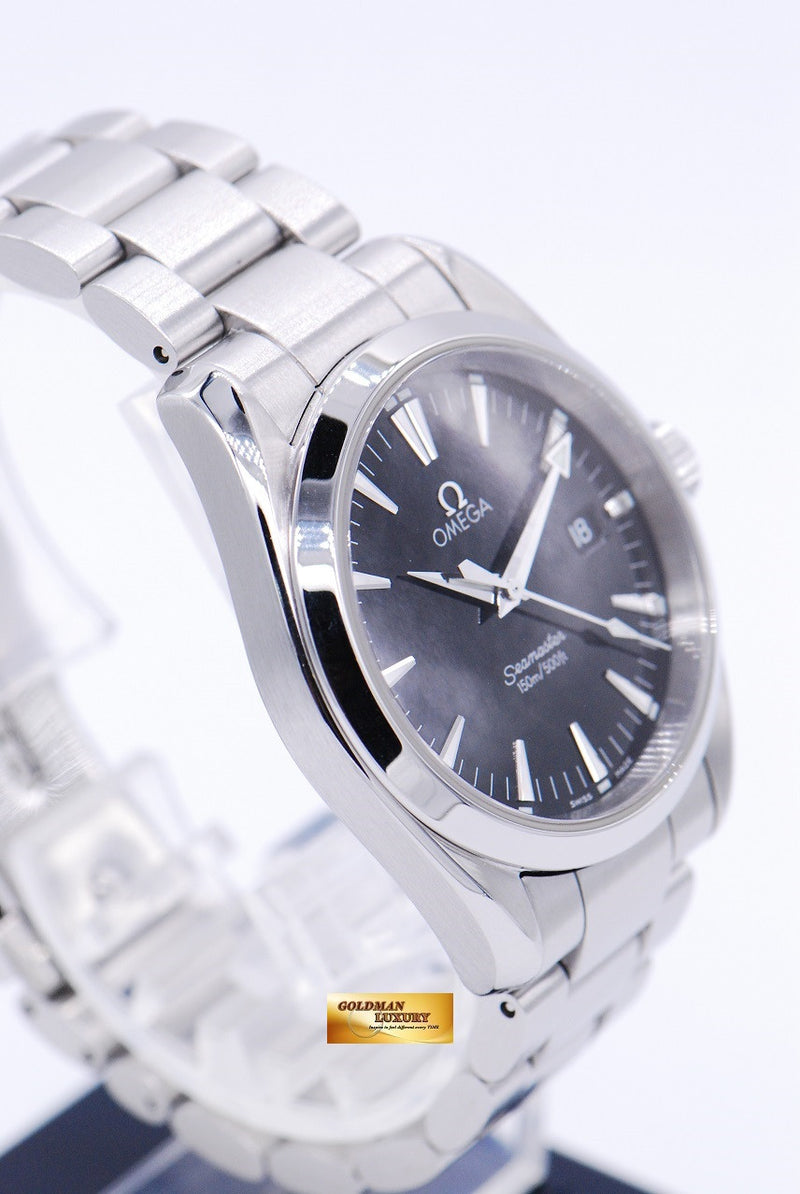 products/GML837_-_Omega_Seamaster_Aqua_Terra_37mm_Midsize_Quartz_Mint_-_4.JPG