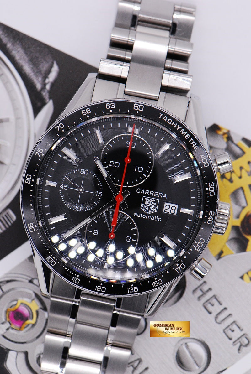 products/GML839_-_Tag_Heuer_Carrera_Calibre_16_Chronograph_Black_Mint_-_1.JPG