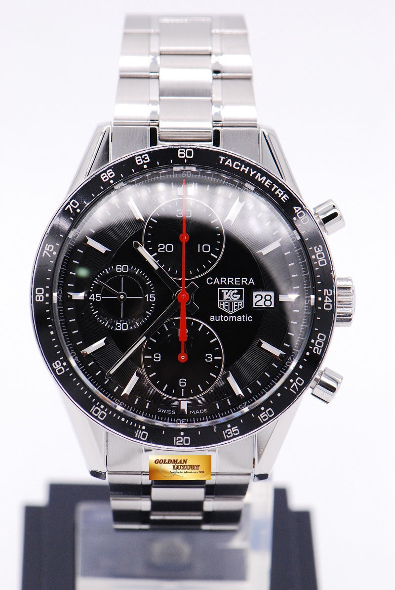products/GML839_-_Tag_Heuer_Carrera_Calibre_16_Chronograph_Black_Mint_-_2.JPG