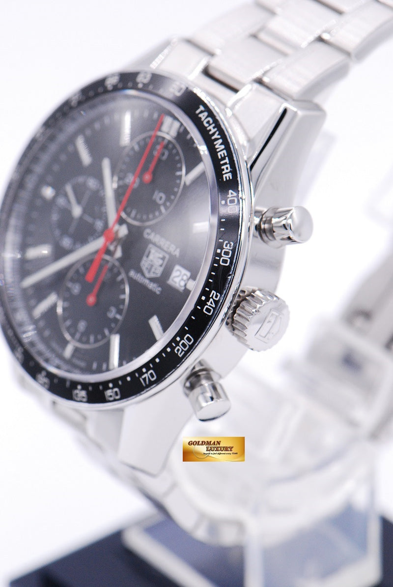 products/GML839_-_Tag_Heuer_Carrera_Calibre_16_Chronograph_Black_Mint_-_3.JPG