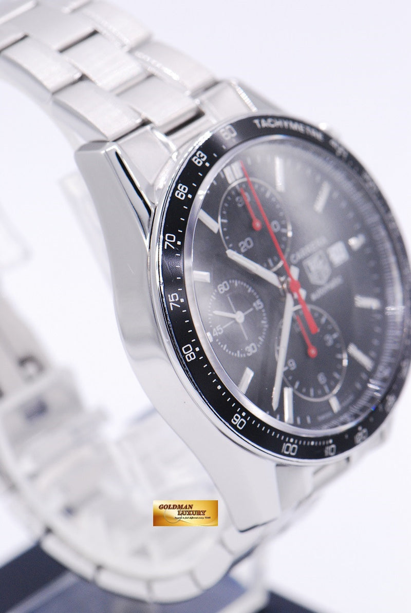 products/GML839_-_Tag_Heuer_Carrera_Calibre_16_Chronograph_Black_Mint_-_4.JPG