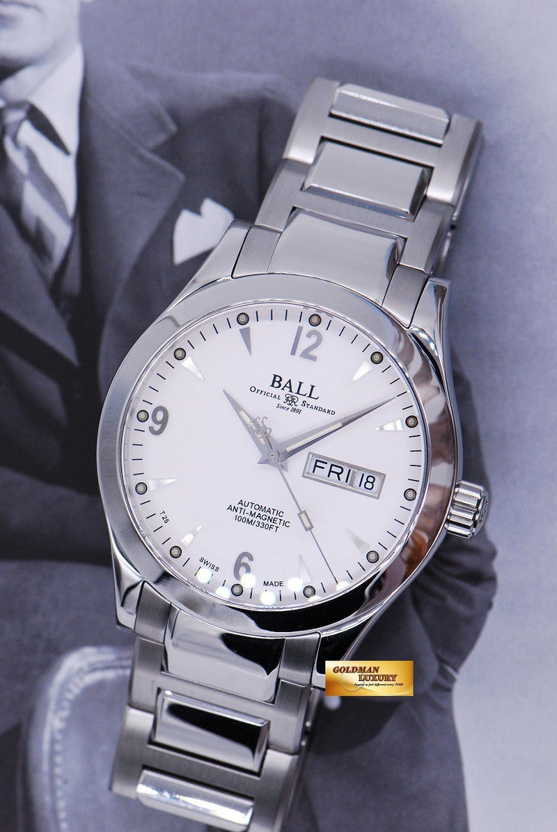 products/GML861_-_Ball_Watch_Engineer_II_Day-Date_Automatic_MINT_-_1.JPG
