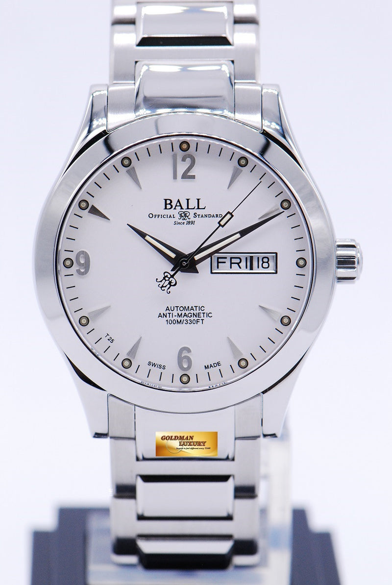 products/GML861_-_Ball_Watch_Engineer_II_Day-Date_Automatic_MINT_-_2.JPG