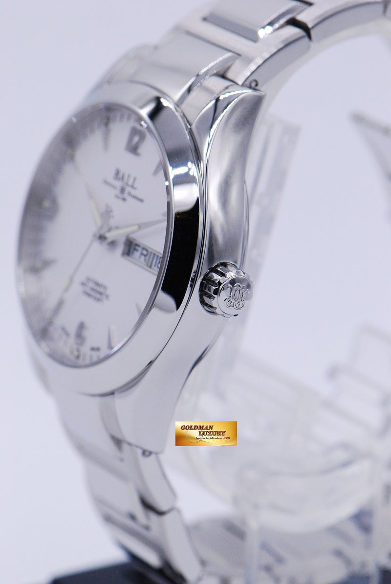 products/GML861_-_Ball_Watch_Engineer_II_Day-Date_Automatic_MINT_-_3.JPG
