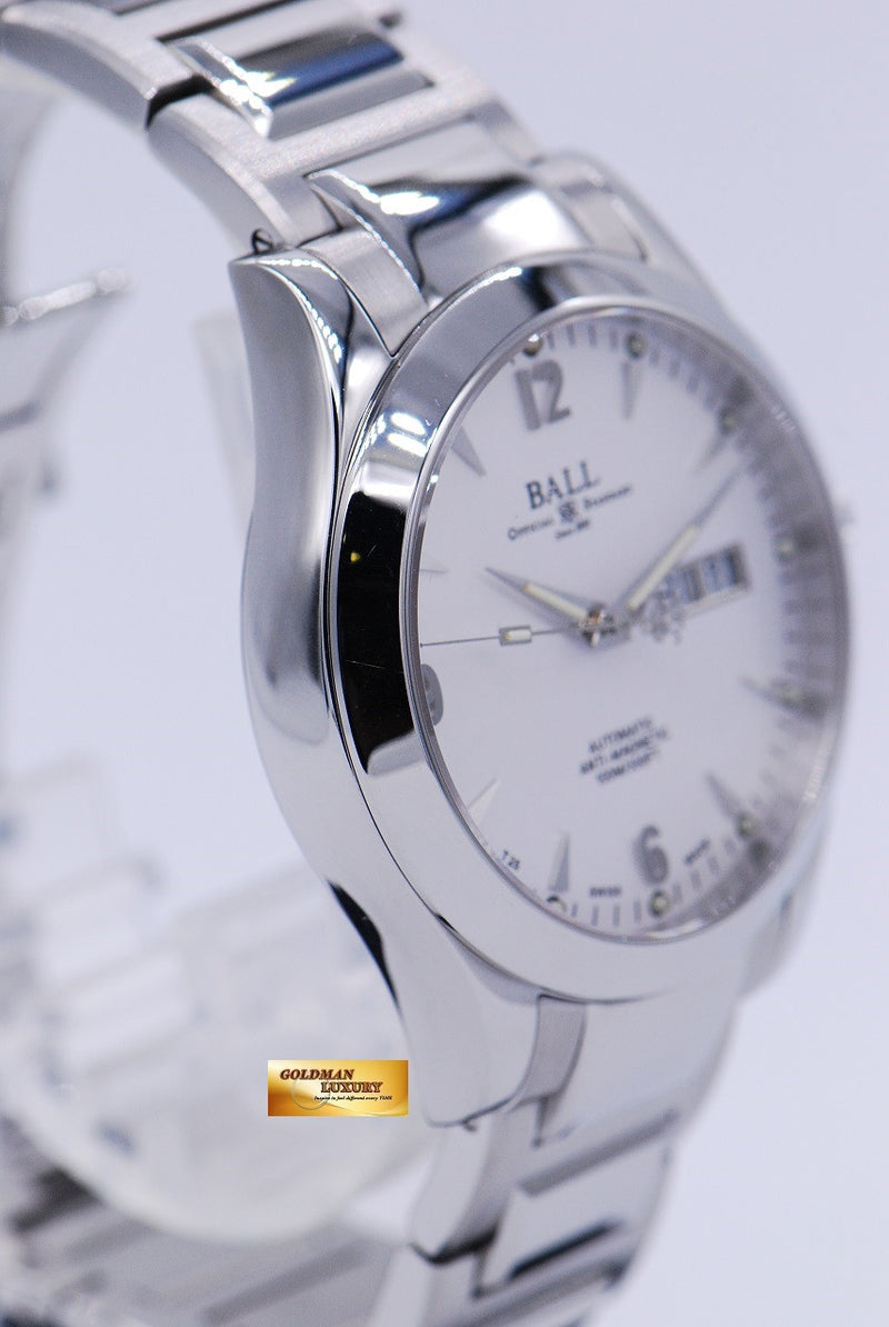 products/GML861_-_Ball_Watch_Engineer_II_Day-Date_Automatic_MINT_-_4.JPG