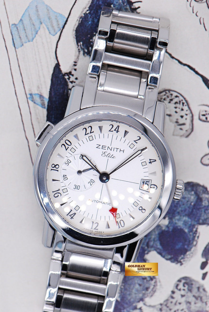 products/GML863_-_Zenith_Port_Royal_V_GMT_Automatic_Near_Mint_-_1.JPG