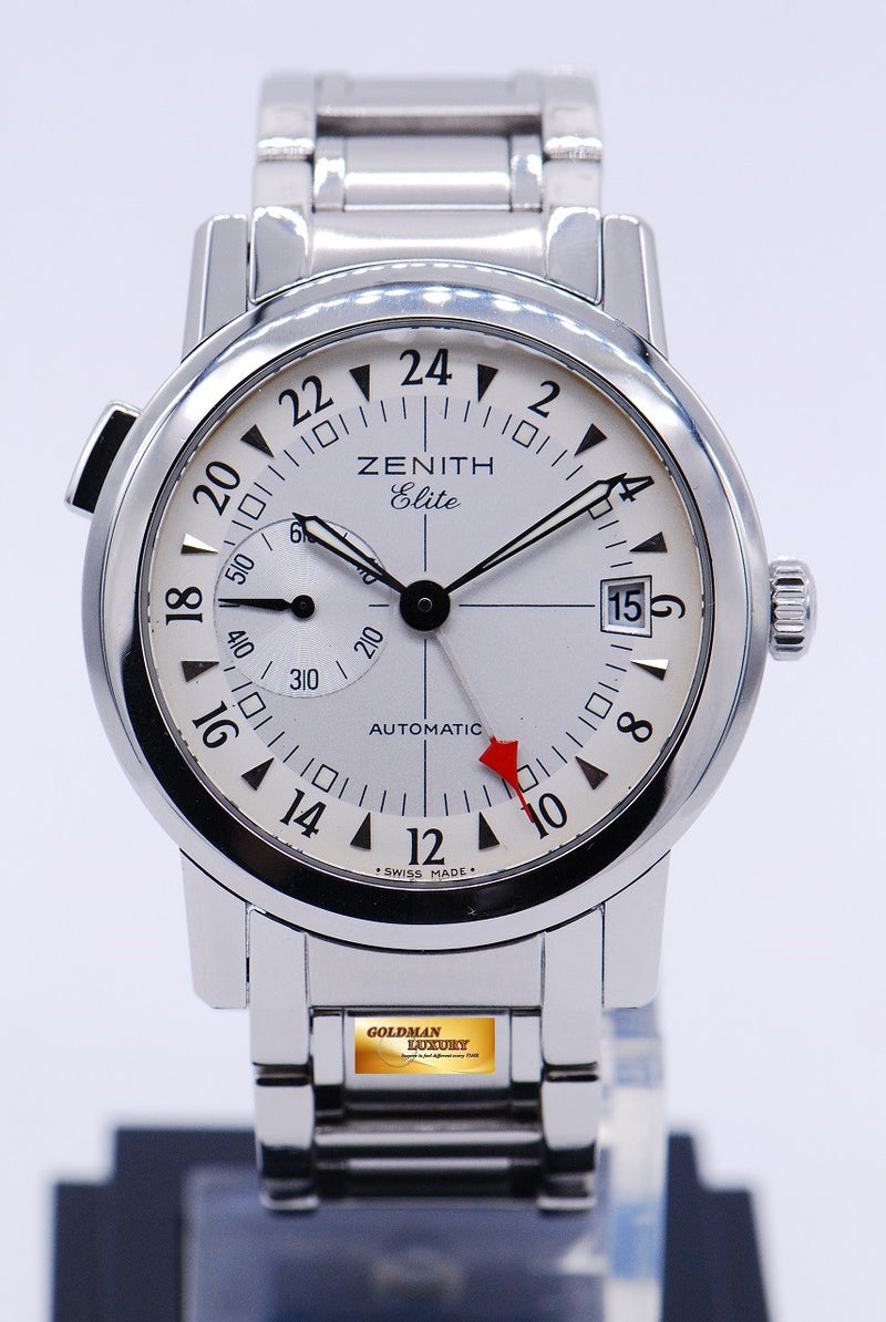 products/GML863_-_Zenith_Port_Royal_V_GMT_Automatic_Near_Mint_-_2.JPG
