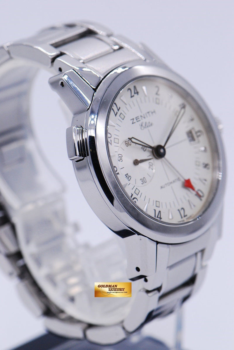 products/GML863_-_Zenith_Port_Royal_V_GMT_Automatic_Near_Mint_-_4.JPG