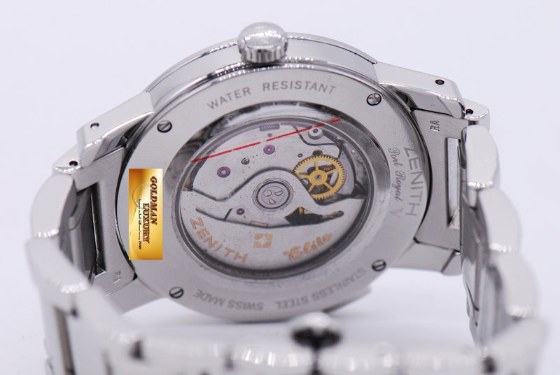 products/GML863_-_Zenith_Port_Royal_V_GMT_Automatic_Near_Mint_-_5.JPG