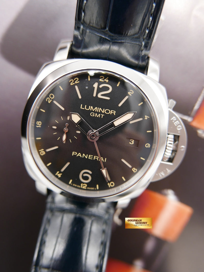 products/GML882_-_Panerai_Luminor_GMT_PAM_531_Automatic_MINT_-_1.JPG