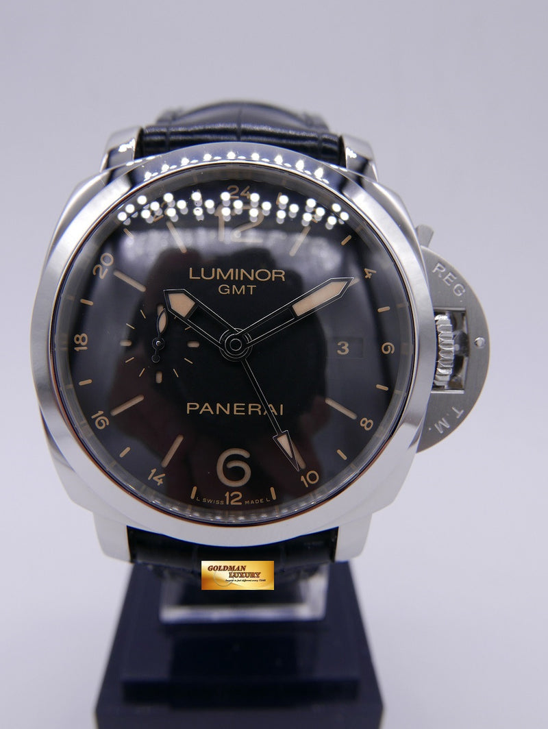products/GML882_-_Panerai_Luminor_GMT_PAM_531_Automatic_MINT_-_2.JPG