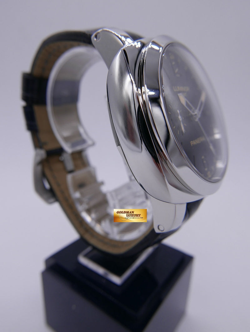 products/GML882_-_Panerai_Luminor_GMT_PAM_531_Automatic_MINT_-_4.JPG