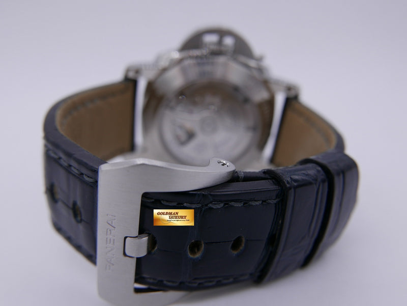 products/GML882_-_Panerai_Luminor_GMT_PAM_531_Automatic_MINT_-_6.JPG